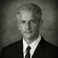 Steve Sereboff